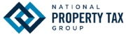 Nation Property Tax Group