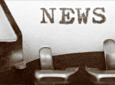 NfuriaLaw News